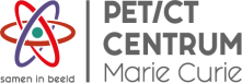 MarieCurie_PETcentrum_logo_RGB